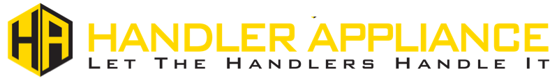 Handler Appliance